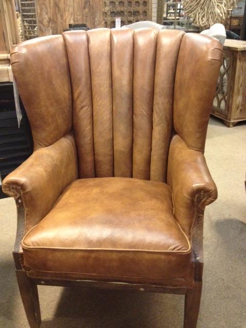 chair110813