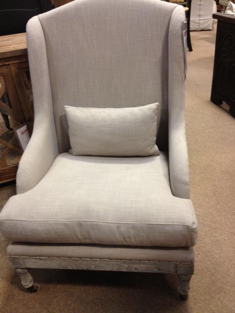 chair210813