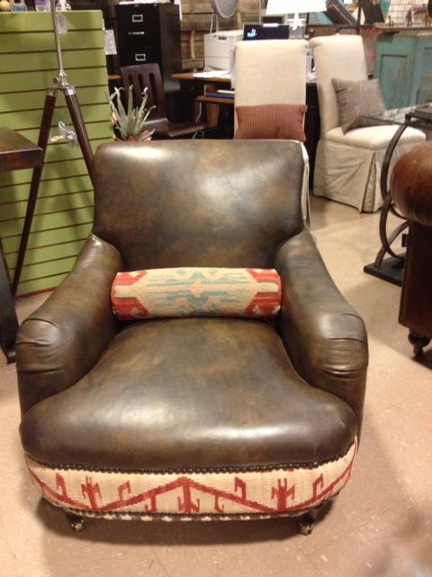 chair710813