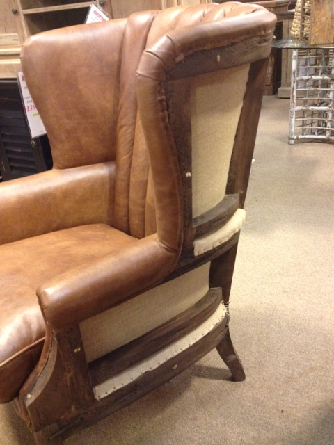chairs10813