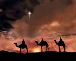 christmasdecor2