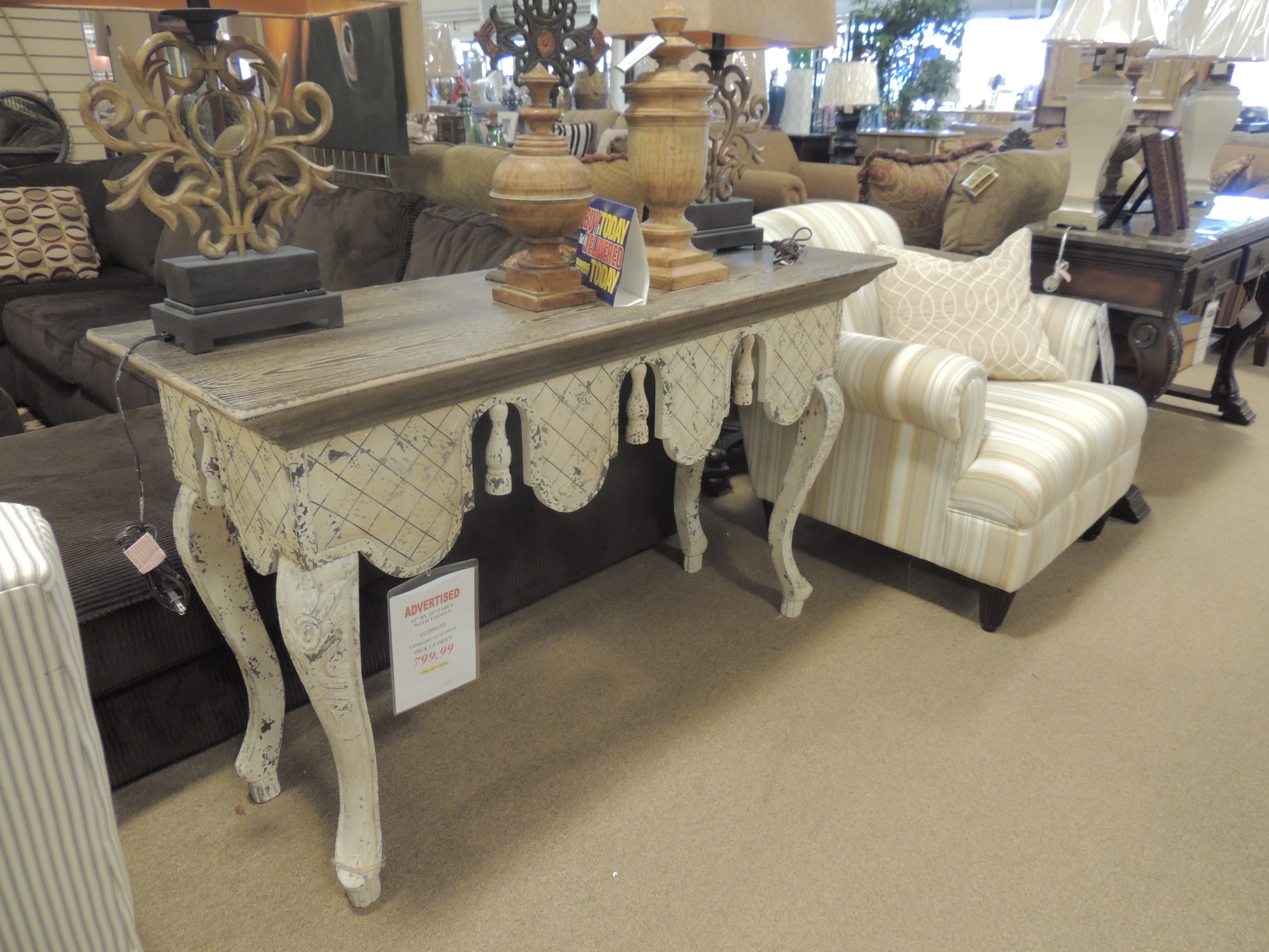 Woodstock Furniture Outlet Brand Name Interiors At
