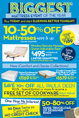 biggestmattress1
